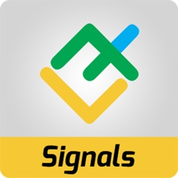 Forex signals and analysis