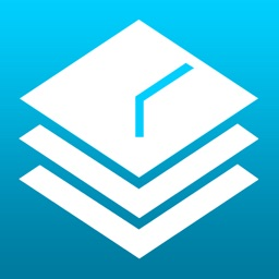 Stack The Time - Tracker