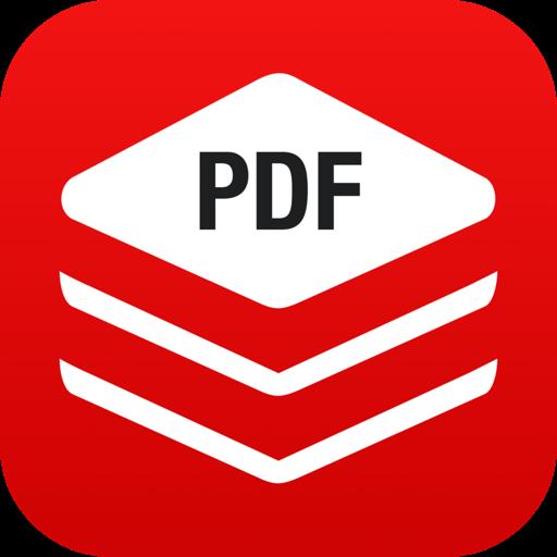 图片生成PDF文件 - 照片创建制作 PDF 转换器
