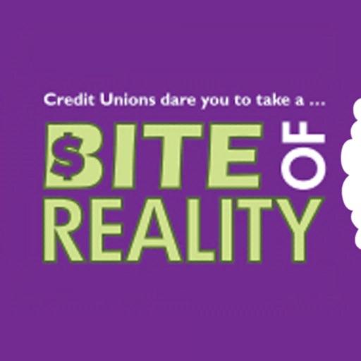 Bite of Reality 2