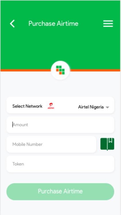 Naira.com Mobile App screenshot-5