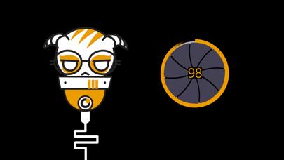 Dokk OSのおすすめ画像7