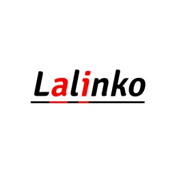 Lalinko: Digital Business Card