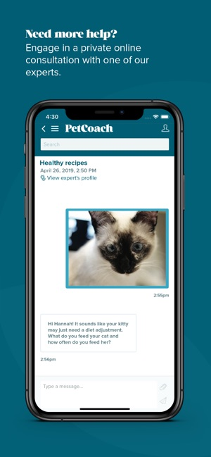 PetCoach by Petco on the App Store