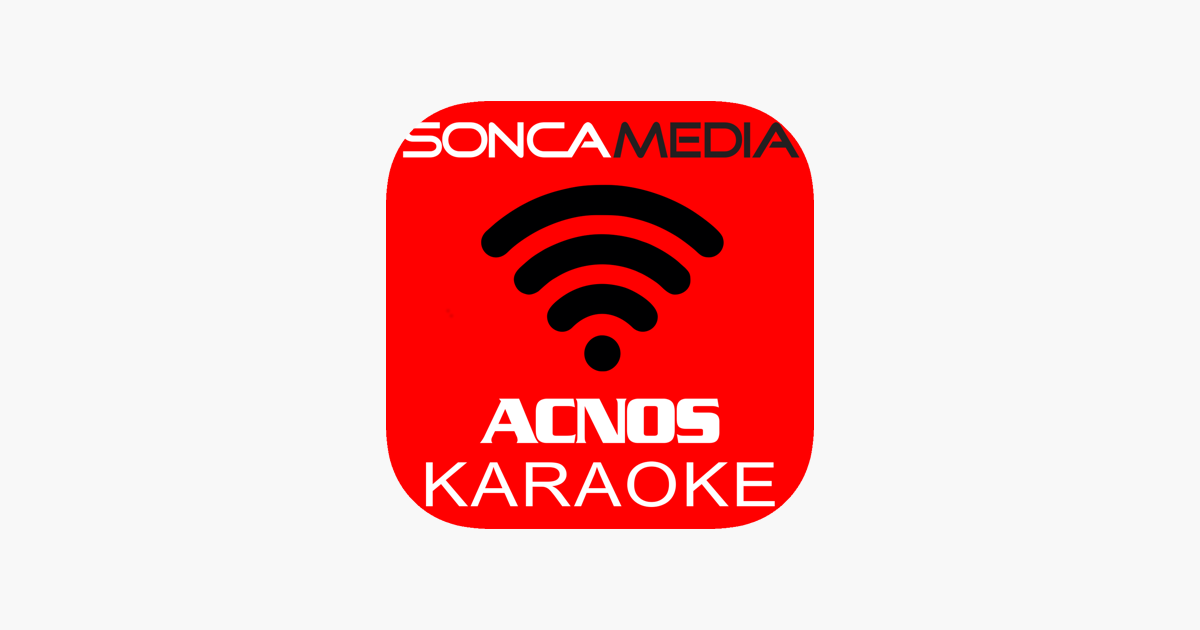 Karaoke Connect on the App Store