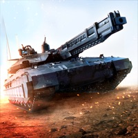Codes for Instant War: Ultimate Warfare Hack