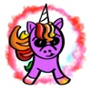 Unicorn Explosion