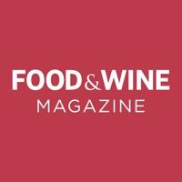 FOOD & WINE apk