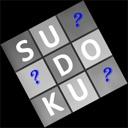 Sudoku Elves Pro