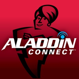 Aladdin Connect