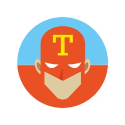 Takeout Hero - Food Delivery