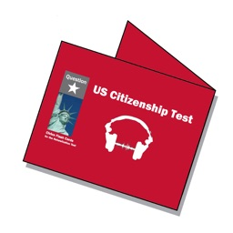 US Citizenship Test Now