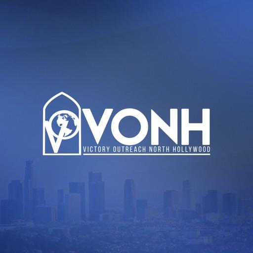 VO North Hollywood