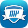 MobilePatrol: Public Safety
