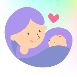 Baby+ - Sleep with your baby