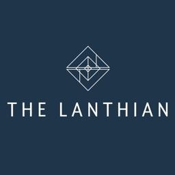 The Lanthian