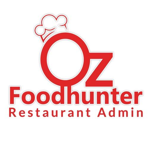 OzFoodHunter Restaurant&Driver