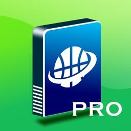 My WebDAV+