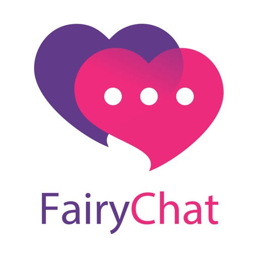 Fairy Chat