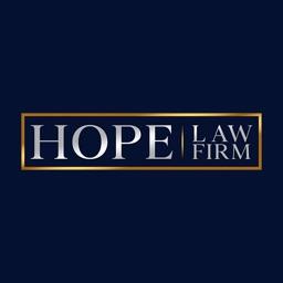 Hope Lawfirm