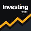 英为财情Investing.com - 币行情