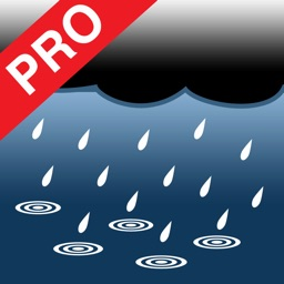 Rain Log Pro