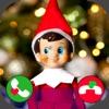 #1 Elf On The Shelf