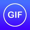 Arthur Alvarez - Gif Maker: Photo to GIF  artwork