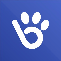 Barkly Pets - Dog Walkers