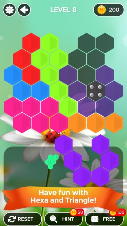 Block in Scapes screenshot-3