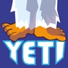 Yeti - Education games 4 Kids
