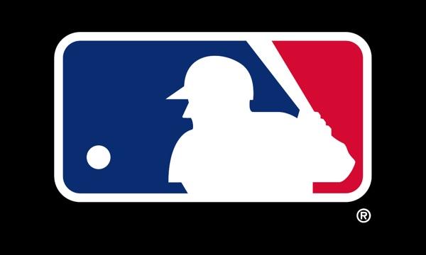 MLB At Bat for Apple TV by MLB