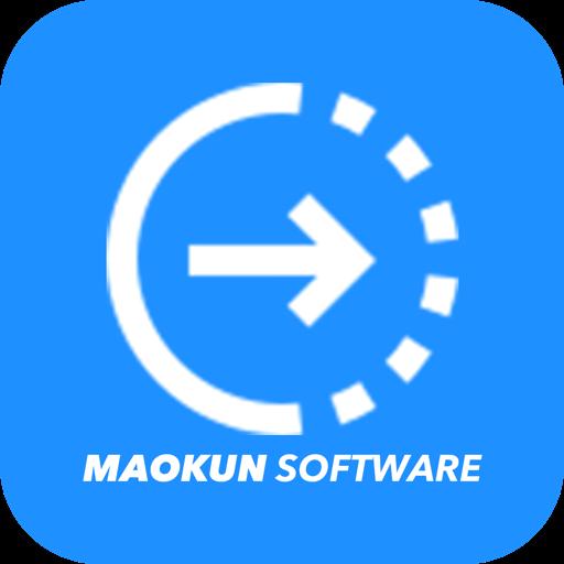 图片转字符画 - ASCII字符画生成器 For Mac