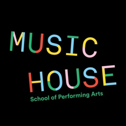 Music House Chicago
