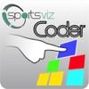 Coder Pro