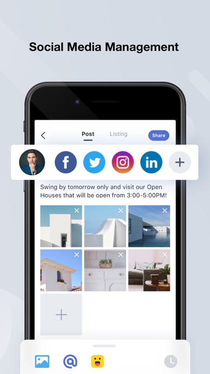 Lofty for Real Estate Agents screenshot-3