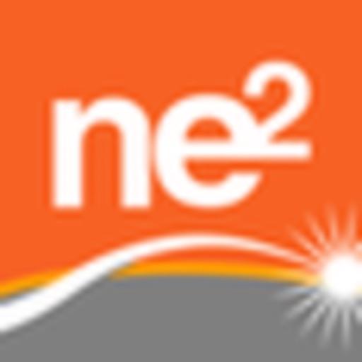 Ne2 Pacific
