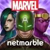 MARVEL Future Fight - iPadアプリ