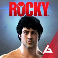 Hack Real Boxing 2: ROCKY