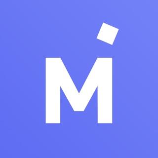 e0e13ea6a11fc  Mercari: The Selling App on the App Store