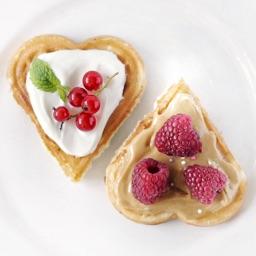 Mary's Recipes: Healthy & Easy