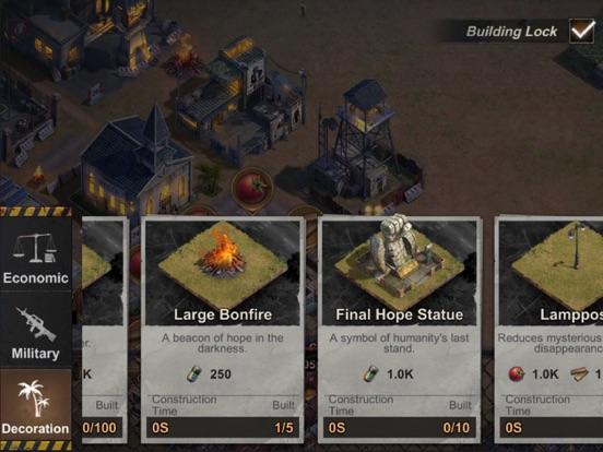 Игра State of Survival: зомби война
