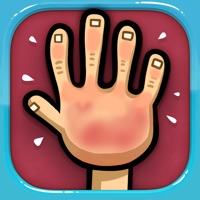 Codes for Red Hands - Fun 2 Player Games Hack