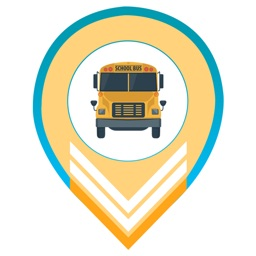 My School Bus Tracker