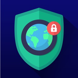 Unlimited VPN Proxy by VeePN