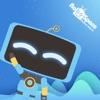 艾萨克 - RoboSpace机器人控制,编程