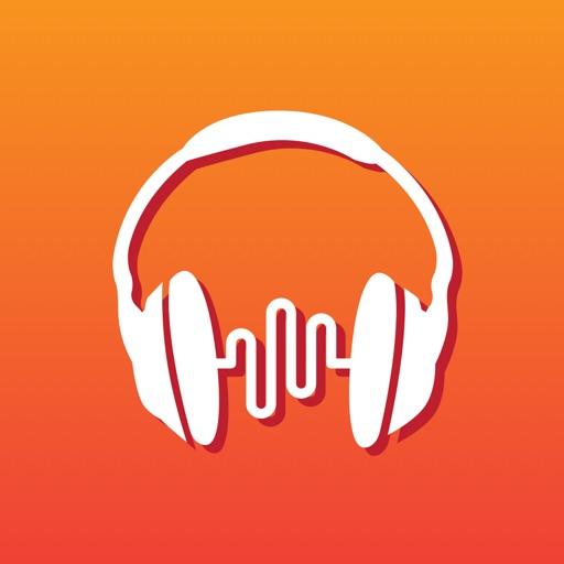 J Music - New Music Streaming