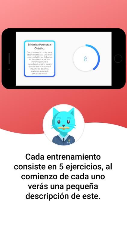Learapido App screenshot-5