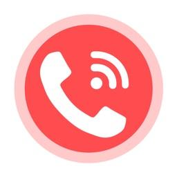 Call Recorder º