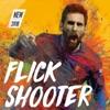 Flick Shoot Soccer Star 2018